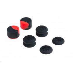 Keramická tabule NOBO CLASSIC Enamel 120x90 cm