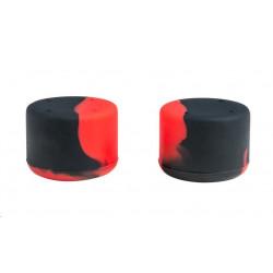 Keramická tabule NOBO CLASSIC Enamel 150x100 cm
