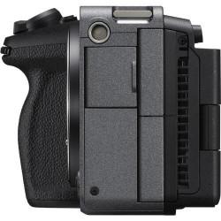 Měsíční plánovací tabule NOBO PERFORMANCE