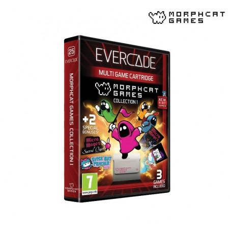 Podložky na podlahu