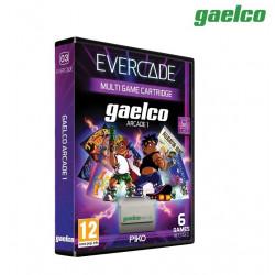 Podložka na koberec SILTEX L 1,21x1,34