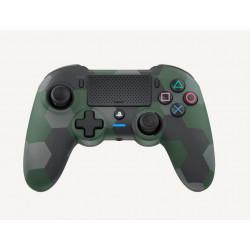 Náhradní UV lampa pro Safescan 50-70