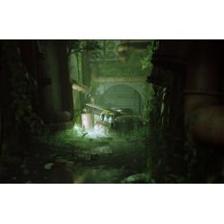 Přenosná pokladna WEDO 152, červená