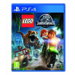 Přenosná pokladna WEDO 300, červená