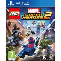 Odpadní papírové pytle pro REXEL Auto+80