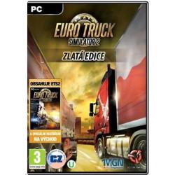Děrovačka REXEL HD2150 stříbrná/černá