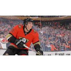 Brýle čtecí WEDO +2,5 bílé