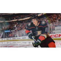 Lupa WEDO s LED světlem černá