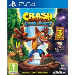 Fólie GBC IBICLEAR, A4/100ks, červená, 180 µm