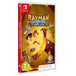 Fólie GBC POLYOPAQUE, A4/100ks, modrá