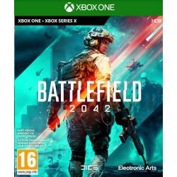 Kalkulačka IBICO 1231X