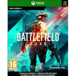 Kalkulačka IBICO 1491X