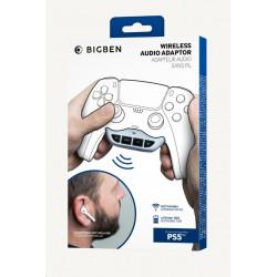 Termodesky GBC, 1,5 mm, efekt kůže, královská modř