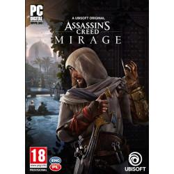 Olej ke skartovacím strojům 2x200 ml