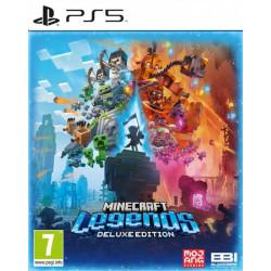 Laminovací fólie 60 x 95 mm 125 mic