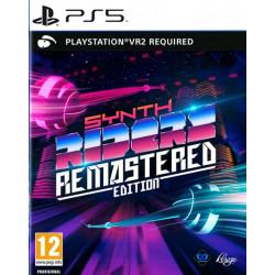 Laminovací fólie 65 x 95 mm 125 mic