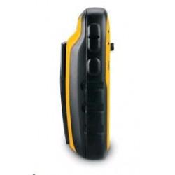 Laminovací fólie 80 x 110 mm 80 mic