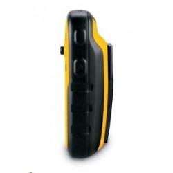 Laminovací fólie 80 x 110 mm 125 mic