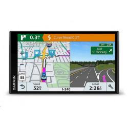 Plastové hřbety 51 modré
