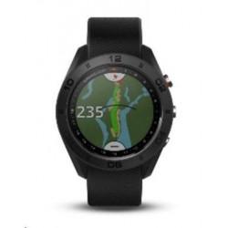 Plastové hřbety 6 žluté