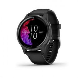 Zaoblovací nůž R9,5 mm Diamond