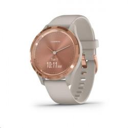 Olej EBA pro skartovací stroje 1000 ml