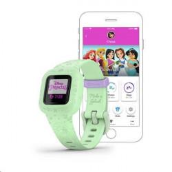 Laminovací fólie Fellowes A5 125 mic ImageLast, balení 100 ks