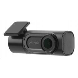 Držák klávesnice a myši Fellowes Office Suites