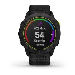 Podložka na podlahu BSM Q 1,2x1,5