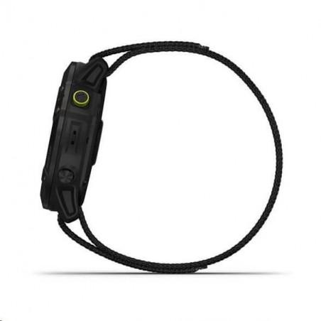 Podložky na koberec