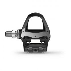 Detektor padělků bankovek SAFESCAN 165-S, černý
