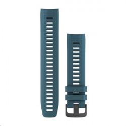 PLA - 3D Systems - Cube Cartridge Gen3 , Silver
