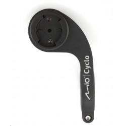 3D tiskárna 3D Systems - Cube Pro
