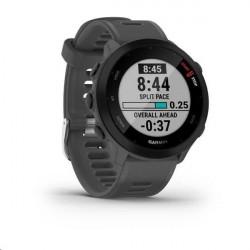 ABS 3DW ARMOR filament, průměr 1,75mm, 1Kg, Oranžová