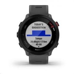 ABS 3DW ARMOR filament, průměr 1,75mm, 1Kg, Červená