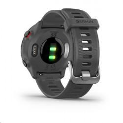 ABS 3DW ARMOR filament, průměr 1,75mm, 1Kg, Modrá