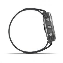 PLA 3DW ARMOR filament, průměr 1,75mm, 1Kg, Žlutá