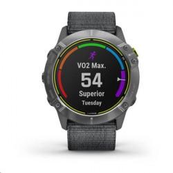 PLA 3DW ARMOR filament, průměr 1,75mm, 1Kg, Oranžová