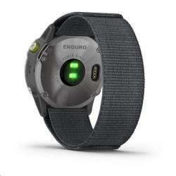 PLA 3DW ARMOR filament, průměr 1,75mm, 1Kg, Červená