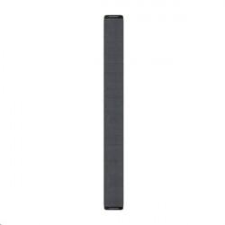 PLA 3DW ARMOR filament, průměr 1,75mm, 1Kg, Zelená