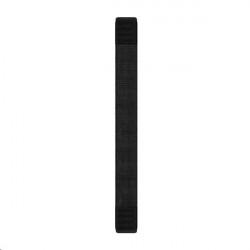 PLA 3DW ARMOR filament, průměr 1,75mm, 1Kg, Transparentní