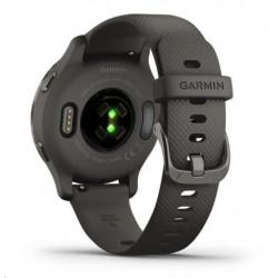 3D tiskárna 3D Systems - ProJet 1200