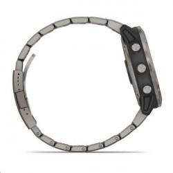 3D tiskárna XYZ Nobel 1.0 (SLA, 300Mikornů, USB,12,8x12,8x20 cm)