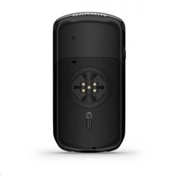 XYZ Junior 600gr Clear Green PLA Filament Cartridge