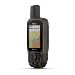 3DW - PLA filament pro 3D tiskárny, průměr struny 1,75mm, barva modrá, váha 0,5kg, teplota tisku 190-210°C