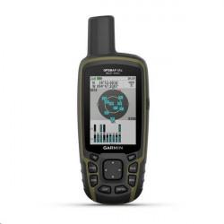 3DW - PLA filament pro 3D tiskárny, průměr struny 1,75mm, barva zelená, váha 0,5kg, teplota tisku 190-210°C