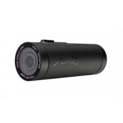 XYZ Junior 600gr Clear Blue PLA Filament Cartridge