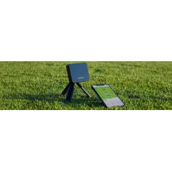 XYZ da Vinci 600 gr náhradní filament ABS Red