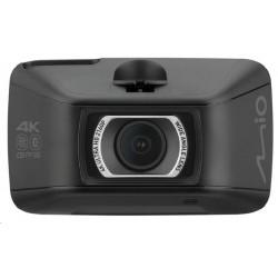 XYZ da Vinci 600 gr náhradní filament ABS Snow White