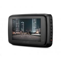 XYZ da Vinci 600 gr náhradní filament PLA Clear Yellow